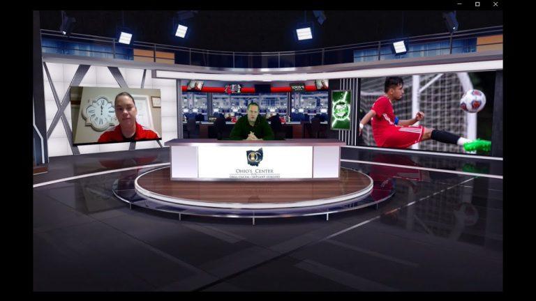 CVC Spotlight: Episode 2