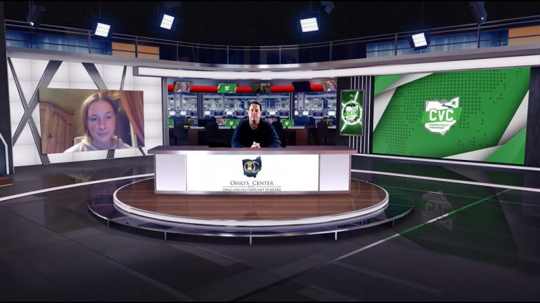 CVC Spotlight: Episode 6