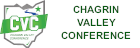 Chagrin Valley Conference