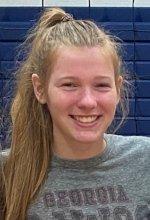 Hannah Laurich